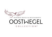 Oostwegel Collection
